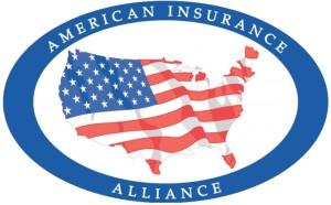 AIA_Logo_460