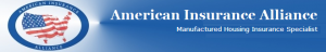 American-Insurance-Alliance-logo-2a-300x48