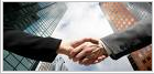do-business-with-us-american-insurance-alliance